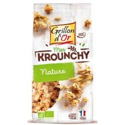 Krounchy Nature 1kg