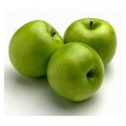 Pomme Granny Smith x 5 -...