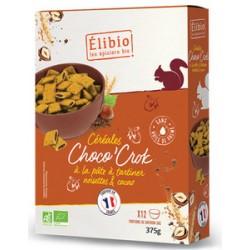 Céréales Choco'crok