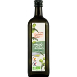 Huile d'olive extra...