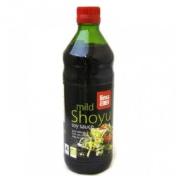 Shoyu mild