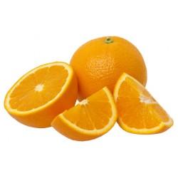 Oranges x4 - Espagne