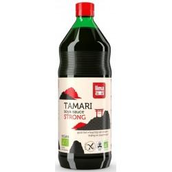 Tamari strong
